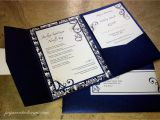Customize My Own Wedding Invitations How to Make Your Own Wedding Invitations Template Resume