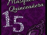 Customize Quinceanera Invitations Custom Quinceanera Invitations Merely Madison Designs