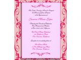 Customize Quinceanera Invitations Quinceanera Custom Invitations Zazzle