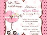 Customized Baby Shower Invitation Cards Baby Shower Invitations Cards