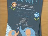 Customized Baby Shower Invitation Cards Card Invitation Ideas Personalized Baby Shower