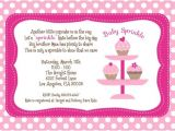 Customized Baby Shower Invitation Cards Unique Baby Shower Invitation Cards