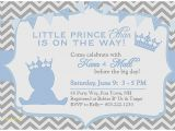 Customized Baby Shower Invitations for A Boy Baby Shower Invitation Beautiful Customized Baby Shower