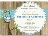 Customized Baby Shower Invitations for A Boy Fabulous and Unique Baby Boy Shower Invitation Bs237