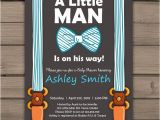 Customized Baby Shower Invitations for A Boy Unique Baby Shower Invitations 2015 Cool Baby Shower Ideas