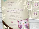 Customized Baby Shower Invitations Online Design Customized Baby Shower Invitations Line Free
