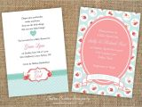 Customized Baby Shower Invitations Online Design Customized Baby Shower Invitations Line