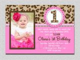 Customized Birthday Invitations 22 Custom Birthday Invitations Birthday Party