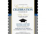 Customized Graduation Invitations for Free Personalized 2015 Graduation Invitations