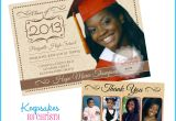 Customized Graduation Invitations for Free Personalized Graduation Invitations Invitation Librarry