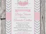 Cute Baby Shower Invite Wording Baby Shower Invitation Awesome Tutu Baby Shower