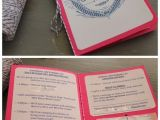 Cute Bachelorette Party Invites Bachelorette Ideas You Re Getting Married Let S Party