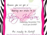 Cute Bachelorette Party Invites Funny Bachelorette Party Invitation Wording