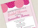 Cute Bridal Shower Invitation Quotes Bridal Shower Invitations Cute Sayings Bridal Shower