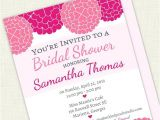 Cute Cheap Bridal Shower Invitations Elegant Wedding Shower Invitations for Cheap Ideas