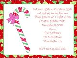 Cute Holiday Party Invites Sayings Christmas Party Invitation Quotes Quotesgram