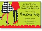 Cute Holiday Party Invites Sayings Christmas Party Quotes Quotesgram