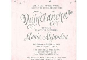 Cute Quinceanera Invitations 17 Best Images About Quinceanera Invitations On Pinterest