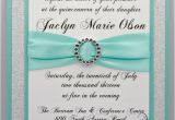 Cute Quinceanera Invitations 55 Best Images About Party Invitation Ideas On Pinterest
