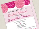 Cute Sayings for Bridal Shower Invites Bridal Shower Invitations Cute Sayings Bridal Shower