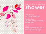 Cute Sayings for Bridal Shower Invites Cute Bridal Shower Invitation Wording