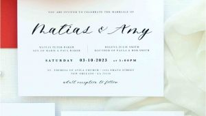 Cute Stamps for Wedding Invitations Personalized Address Stamp Rhpinterestcom Cute Stamps for