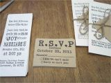 Cute Stamps for Wedding Invitations Postcard Background and Postage Card Rhcolourboxcom