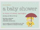 Cutest Baby Shower Invitations Baby Shower Invitation Unique Cutest Baby Shower