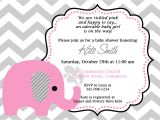 Cutest Baby Shower Invitations Ever Baby Shower Invitations Cutest Baby Shower Invitation