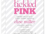 Cutest Baby Shower Invitations Ever Best 14 Cute Baby Girl Shower Invitations Trends