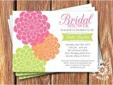 Cvs Bridal Shower Invitations Bridal Shower Invitations Bridal Shower Invitations Cvs