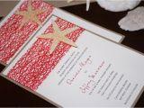 Cvs Bridal Shower Invitations Cvs Wedding Shower Invitations – Mini Bridal