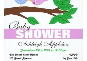 Daddy Baby Shower Invitations Mommy & Daddy Bir S Baby Shower Invitations