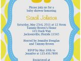 Daisy Duck Baby Shower Invitations Baby Shower Invitation Unique Daisy Duck Baby Shower