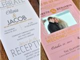 David Tutera Wedding Invitations 1000 Images About David Tutera Invitations by Dawn On