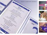 David Tutera Wedding Invitations David Tutera Wedding Invitation Luxury Wedding