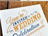 David Tutera Wedding Invitations New David Tutera Wedding Invitations