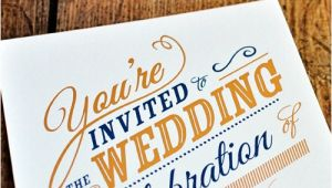 David Tutera Wedding Invitations New David Tutera Wedding Invitations