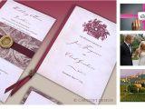 David Tutera Wedding Invitations Wedding Table Decor Luxury Wedding Invitations Los