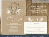 Deer Antler Wedding Invitations Chandeliers Pendant Lights