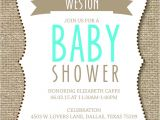 Deer themed Baby Shower Invitations 1000 Ideas About Hunting Baby Showers On Pinterest