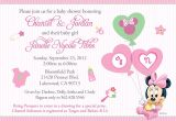 Design A Baby Shower Invitation for Free Online Baby Shower Invitation Free Baby Shower Invitation