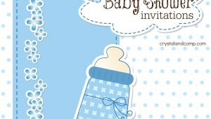 Design Baby Shower Invitations Free Free Printable Chevron Baby Shower Invitations