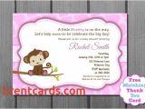 Design My Own Baby Shower Invitations Design My Own Baby Shower Invitations Free