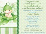 Design My Own Baby Shower Invitations Design Your Own Baby Shower Invitations Line