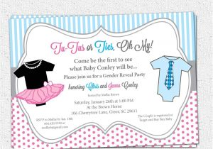 Design Your Own Baby Shower Invitations for Free Create Your Own Baby Shower Invitations