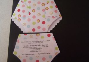 Design Your Own Baby Shower Invitations for Free Design Your Own Baby Shower Invitations Free