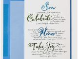 Design Your Own Baby Shower Invitations Free Online Baby Shower Invitation Fresh Design Your Own Baby Shower