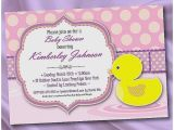 Design Your Own Baby Shower Invitations Free Online Baby Shower Invitation Unique Create Your Own Baby Shower