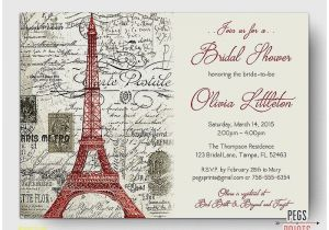 Design Your Own Bridal Shower Invitations Baby Shower Invitation Best Create Your Own Baby
